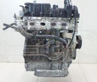 Контрактный (б/у) двигатель D4HB (D4HB) для HYUNDAI, KIA - 2.2л., 150 - 203 л.с., Дизель