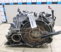 Контрактная (б/у) КПП G6BA (4500039480) для HYUNDAI, KIA, FUQI - 2.7л., 167 - 200 л.с., Бензиновый двигатель