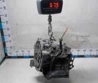 Контрактная (б/у) КПП G4LA (4500002560) для HYUNDAI, KIA - 1.2л., 69 - 88 л.с., Бензиновый двигатель