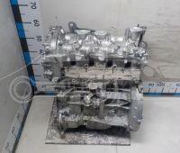 Контрактный (б/у) двигатель M 270.910 (2700104002) для MERCEDES - 1.6л., 102 - 156 л.с., Бензиновый двигатель