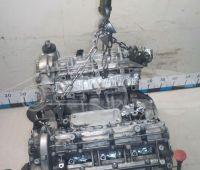 Контрактный (б/у) двигатель OM 642.920 (6420103002) для MERCEDES - 3л., 190 - 272 л.с., Дизель