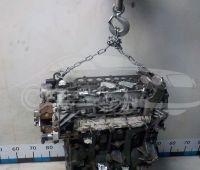 Контрактный (б/у) двигатель M9R (1010200Q1J) для NISSAN - 2л., 150 - 177 л.с., Дизель