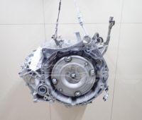 Контрактная (б/у) КПП MR20DE (310201XT2C) для NISSAN, SUZUKI, VENUCIA, SAMSUNG - 2л., 136 - 143 л.с., Бензиновый двигатель