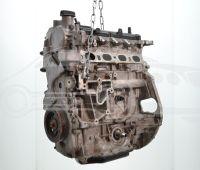 Контрактный (б/у) двигатель MR20DE (10102JG4MA) для NISSAN, SUZUKI, VENUCIA, SAMSUNG - 2л., 136 - 143 л.с., Бензиновый двигатель