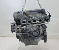Контрактный (б/у) двигатель A 16 XER (95507946) для OPEL, VAUXHALL - 1.6л., 114 - 116 л.с., Бензиновый двигатель