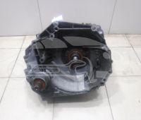 Контрактная (б/у) КПП NFT (TU5JP) (2222VX) для CITROEN, PEUGEOT - 1.6л., 98 л.с., Бензиновый двигатель