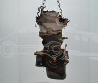 Контрактный (б/у) двигатель D4F 732 (6001552227) для RENAULT, DACIA - 1.1л., 72 - 75 л.с., Бензиновый двигатель