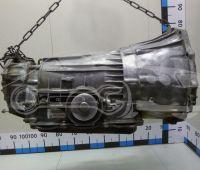 Контрактная (б/у) КПП G23D (3610009020) для SSANGYONG - 2.3л., 150 л.с., Бензиновый двигатель