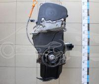Контрактный (б/у) двигатель BUD (036100038J) для SKODA, VOLKSWAGEN - 1.4л., 80 л.с., Бензиновый двигатель