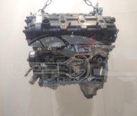 Контрактный (б/у) двигатель ERB (5184895AG) для CHRYSLER, DODGE и др. - 3.6л., 284 - 309 л.с., Бензиновый двигатель
