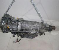 Контрактная (б/у) КПП EZ30D (31000AG380) для SUBARU - 3л., 219 - 253 л.с., Бензиновый двигатель