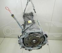 Контрактная (б/у) КПП J20A (2100065J12) для SUZUKI, CHEVROLET, GEO, MARUTI SUZUKI - 2л., 128 - 132 л.с., Бензиновый двигатель