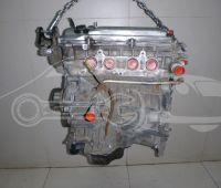 Контрактный (б/у) двигатель 1AZ-FE (190000H270) для TOYOTA - 2л., 145 - 152 л.с., Бензиновый двигатель