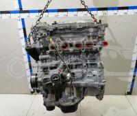 Контрактный (б/у) двигатель 2AR-FE (1900036381) для TOYOTA, LEXUS, SCION - 2.5л., 169 - 203 л.с., Бензиновый двигатель