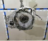 Контрактная (б/у) КПП 2AR-FE (3050042270) для TOYOTA, LEXUS, SCION - 2.5л., 169 - 203 л.с., Бензиновый двигатель