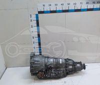 Контрактная (б/у) КПП BMK (09L300037CX) для AUDI, VOLKSWAGEN - 3л., 225 л.с., Дизель