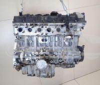 Контрактный (б/у) двигатель N54 B30 A (11000429707) для BMW, MORGAN, ALPINA - 3л., 360 - 408 л.с., Бензиновый двигатель