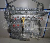 Контрактный (б/у) двигатель X 20 D1 (96307533) для CHEVROLET, DAEWOO, HOLDEN - 2л., 143 л.с., Бензиновый двигатель