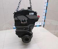 Контрактный (б/у) двигатель F14D3 (96475803) для CHEVROLET, DAEWOO, ZAZ - 1.4л., 94 - 95 л.с., Бензиновый двигатель