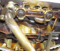 Контрактный (б/у) двигатель JL4G18 (1136000712) для GEELY, MAPLE, EMGRAND, GLEAGLE, ENGLON - 1.8л., 127 - 139 л.с., Бензиновый двигатель