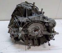 Контрактная (б/у) КПП JL4G18 (1066001239) для GEELY, MAPLE, EMGRAND, GLEAGLE, ENGLON - 1.8л., 127 - 139 л.с., Бензиновый двигатель