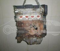 Контрактный (б/у) двигатель NFU (TU5JP4) (0135JY) для CITROEN, PEUGEOT - 1.6л., 106 - 122 л.с., Бензиновый двигатель