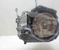 Контрактная (б/у) КПП NFV (TU5JP) (2222VX) для CITROEN - 1.6л., 95 - 101 л.с., Бензиновый двигатель
