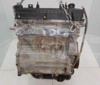 Контрактный (б/у) двигатель 4A91 (MN195812) для MITSUBISHI, DONGNAN, FENGXING, YINGZHI - 1.5л., 120 л.с., Бензиновый двигатель