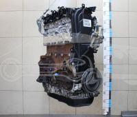Контрактный (б/у) двигатель UFWA (1838469) для FORD - 2л., 140 л.с., Дизель