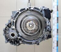 Контрактная (б/у) КПП TNBA (1896258) для FORD, WESTFIELD - 2л., 203 л.с., Бензиновый двигатель