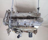 Контрактный (б/у) двигатель WLAA (5078987) для FORD, MAZDA - 2.5л., 143 л.с., Дизель