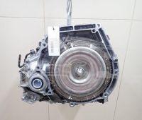 Контрактная (б/у) КПП R18A1 (20021RPC000) для HONDA - 1.8л., 132 - 141 л.с., Бензиновый двигатель