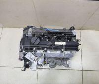 Контрактный (б/у) двигатель G4FG (WG1012BW00) для HYUNDAI, KIA - 1.6л., 121 - 124 л.с., Бензиновый двигатель