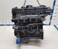 Контрактный (б/у) двигатель G4GC (128Y123H00) для HYUNDAI, KIA - 2л., 137 - 141 л.с., Бензиновый двигатель