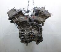 Контрактный (б/у) двигатель 2GR-FE (1900031D30) для TOYOTA, LOTUS, LEXUS - 3.5л., 273 л.с., Бензиновый двигатель