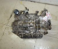 Контрактный (б/у) двигатель 13B-MSP (N3H102200) для MAZDA - 1.3л., 192 - 250 л.с., Двигатель Ванкеля