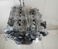 Контрактный (б/у) двигатель M 273.923 (2730105200) для MERCEDES - 4.7л., 340 л.с., Бензиновый двигатель