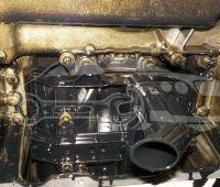 Контрактный (б/у) двигатель OM 651.950 (6510103319) для MERCEDES - 2.1л., 136 - 190 л.с., Дизель