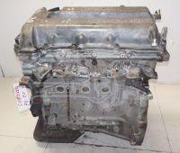 Контрактный (б/у) двигатель SR20DE (101022F1SB) для NISSAN, INFINITI, MITSUOKA, SAMSUNG - 2л., 116 - 150 л.с., Бензиновый двигатель