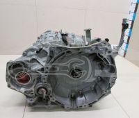 Контрактная (б/у) КПП MR20DE (310201XT2D) для NISSAN, SUZUKI, VENUCIA, SAMSUNG - 2л., 136 - 143 л.с., Бензиновый двигатель