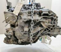 Контрактная (б/у) КПП QR25DE (310201XT6C) для NISSAN, SUZUKI, MITSUOKA - 2.5л., 167 л.с., Бензиновый двигатель