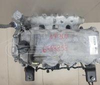 Контрактный (б/у) двигатель TD25 (10102VK4B0) для NISSAN, ASKAM - 2.5л., 103 л.с., Дизель