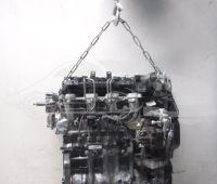 Контрактный (б/у) двигатель 9HY (DV6TED4) (0135GL) для CITROEN, PEUGEOT - 1.6л., 109 - 116 л.с., Дизель