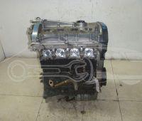 Контрактный (б/у) двигатель AUQ (06A100098BX) для AUDI, SEAT, SKODA, VOLKSWAGEN - 1.8л., 180 - 193 л.с., Бензиновый двигатель