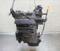 Контрактный (б/у) двигатель BME (03E100033T) для SEAT, SKODA, VOLKSWAGEN - 1.2л., 64 л.с., Бензиновый двигатель