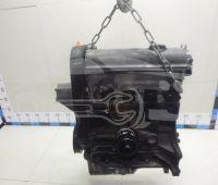 Контрактный (б/у) двигатель AEE (032100032L) для SEAT, SKODA, VOLKSWAGEN - 1.6л., 75 л.с., Бензиновый двигатель
