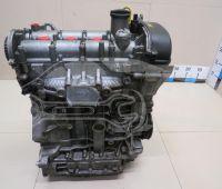 Контрактный (б/у) двигатель B (04E100037B) для FORD, TOYOTA, VOLKSWAGEN - 1.6л., 48 л.с., Бензиновый двигатель