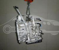 Контрактная (б/у) КПП 2TR 703 (310201XF1B) для RENAULT - 2.5л., 171 л.с., Бензиновый двигатель