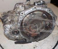 Контрактная (б/у) КПП CAXA (0AM300064H001) для AUDI, SEAT, SKODA, VOLKSWAGEN - 1.4л., 122 л.с., Бензиновый двигатель