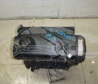 Контрактный (б/у) двигатель AVF (038100040L) для AUDI, SKODA, VOLKSWAGEN - 1.9л., 130 л.с., Дизель